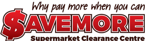 Savemore Supermarket Clearance Centre